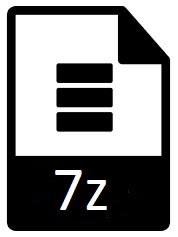 Чем открыть 7z файл