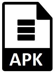 Чем открыть формат файла apk