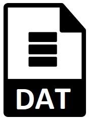 Чем открыть форма файла dat
