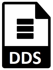 Чем открыть формат dds