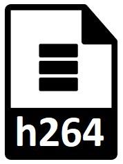Чем открыть 264