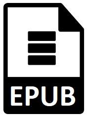 Чем открыть epub файл