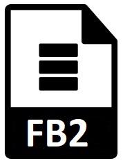 Чем открыть fb2 файл