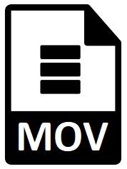 Чем открыть mov файл