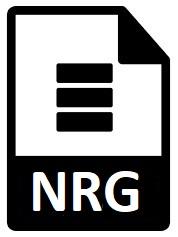 Чем открыть nrg файл