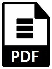 Чем открыть pdf файл