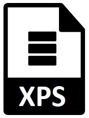 Чем открыть xps файл