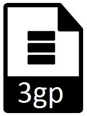 Чем открыть файл 3gp