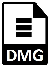 Чем открыть формат файла dmg