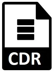 Чем открыть cdr файл