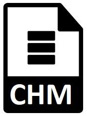 Чем отрыть chm файл