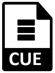 Чем открыть Cue файл