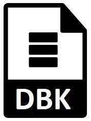 Чем открыть bbk файл