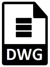 Чем открыть dwg файл