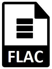 Чем открыть flac файл