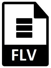 Чем открыть FLV расширение