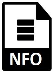 Чем открыть nfo файл