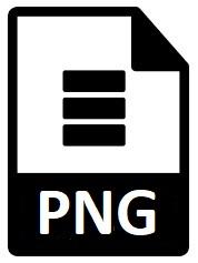 Чем открыть png файл