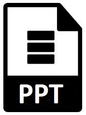 Чем открыть ppt файл