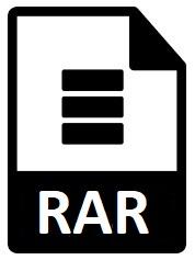 Чем открыть rar файл