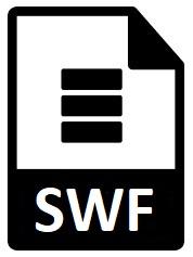 Чем открыть swf файл
