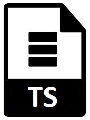 Чем открыть ts файл